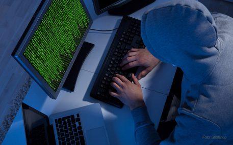 Vorsicht vor dieser Schadsoftware