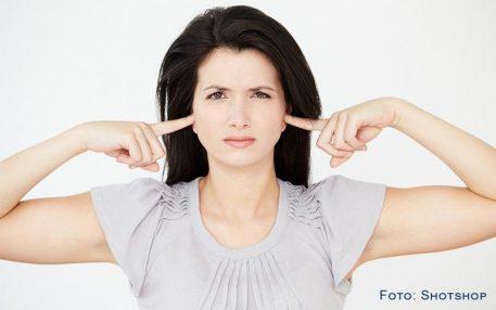 Stress mit Patienten? Schlagfertig und gelassen reagieren