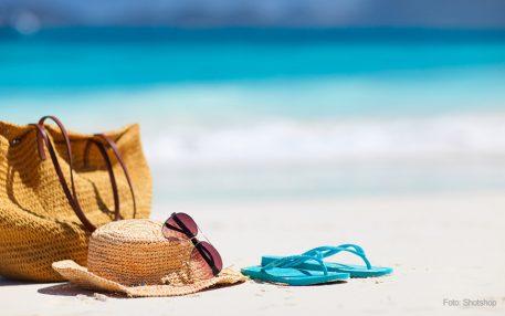 Müssen Chefs ihr Praxisteam auf Urlaubstage hinweisen?