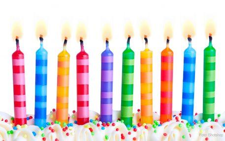 HZV mit BKKen feiert runden Geburtstag