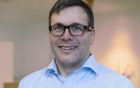 Menschen bei MEDI: Dr. Wolfgang von Meißner
