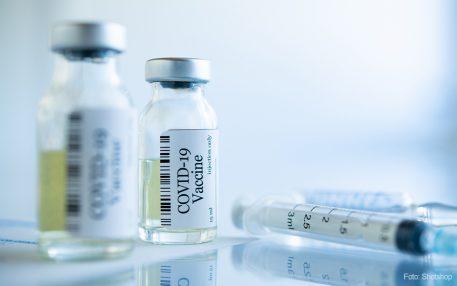 Impfen in der Praxis ohne Telefonterror